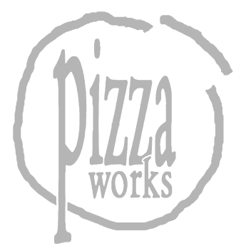 Pizza Works Official Site